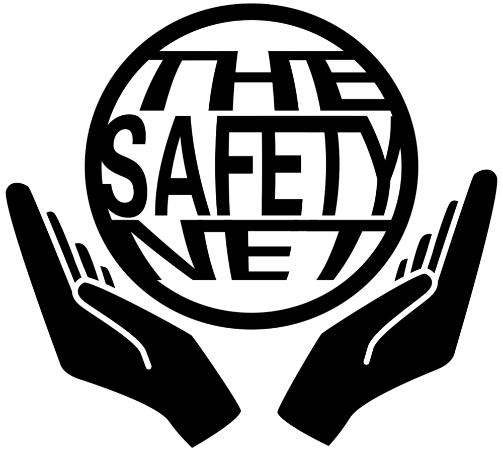 TheSafetyNetLogo (clear Background)  (2).png