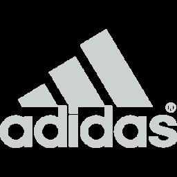 Adidas Grey.png