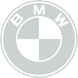 BMW Gray.png