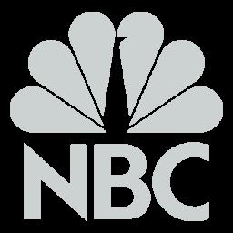 NBC Gray.png