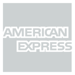 AMEX Gray.png