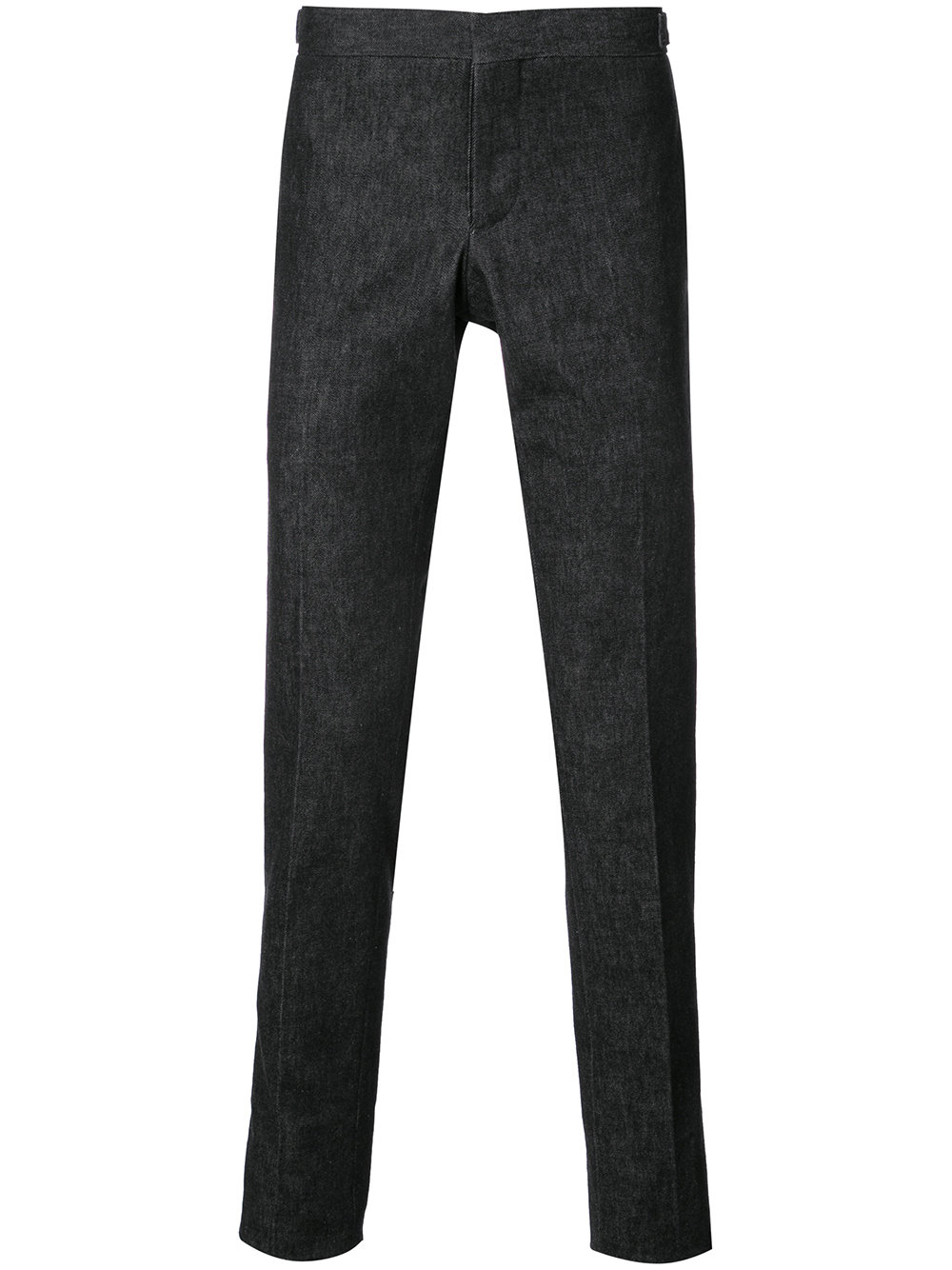 Thom Browne   Tailored Pant