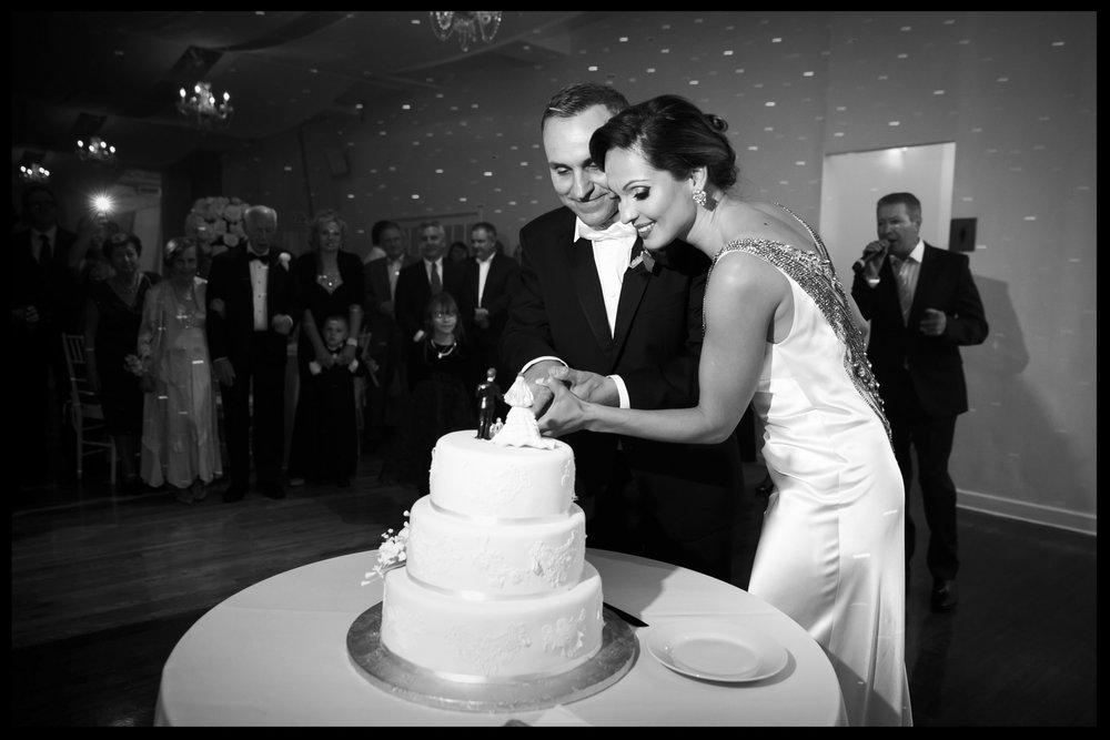 E&C _Wedding2_271.jpg