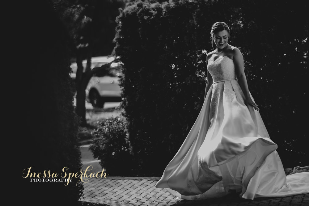 InessaSperkachPhotography-7145.jpg