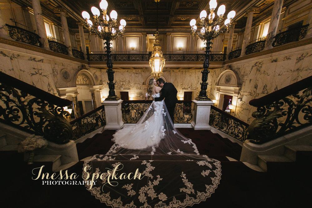 InessaSperkachPhotography-9138.jpg