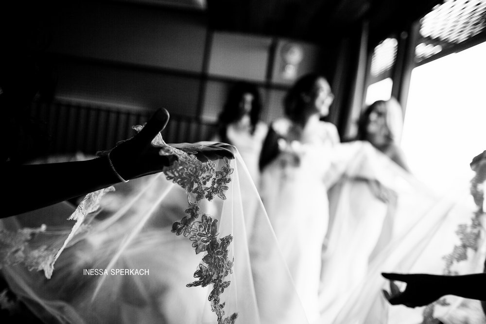 InessaSperkachPhotography-9714.jpg