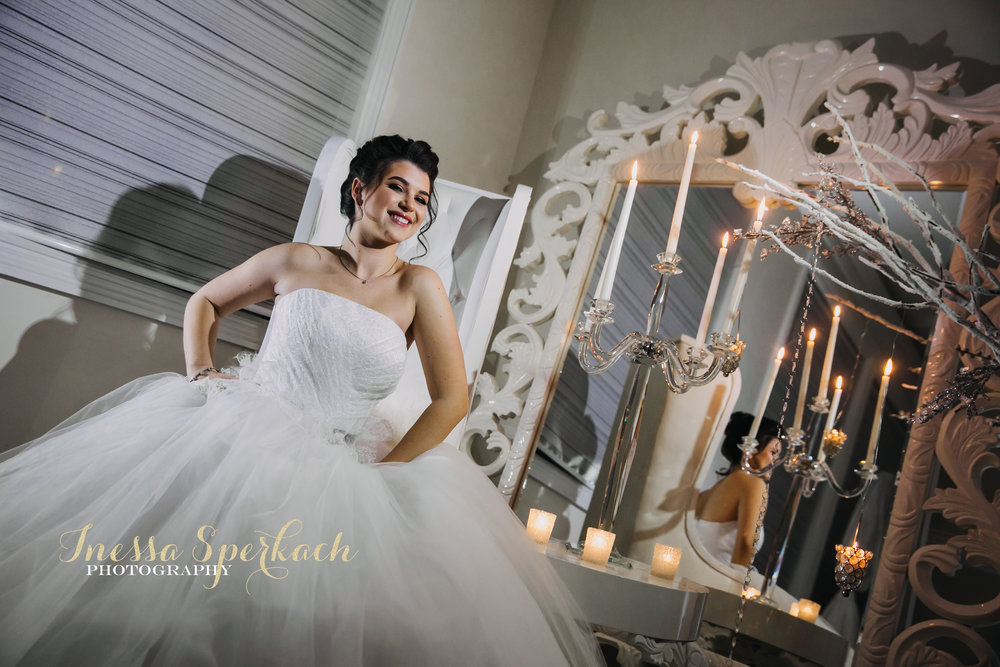 InessaSperkachPhotography-5865.JPG