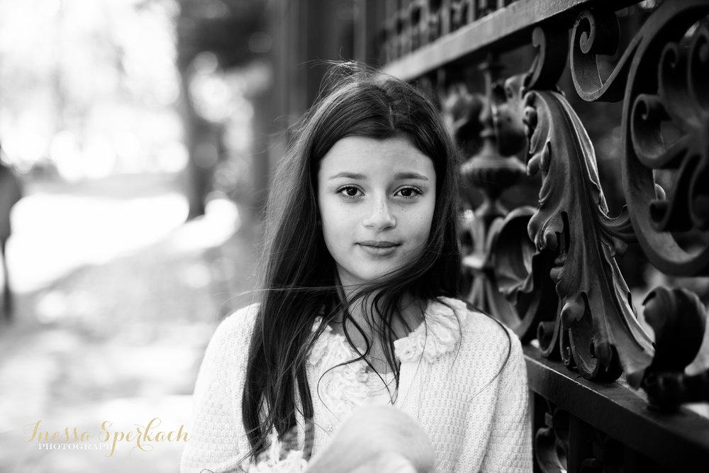 InessaSperkachPhotography-0205.jpg