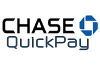 chase-quickpay_toe.png