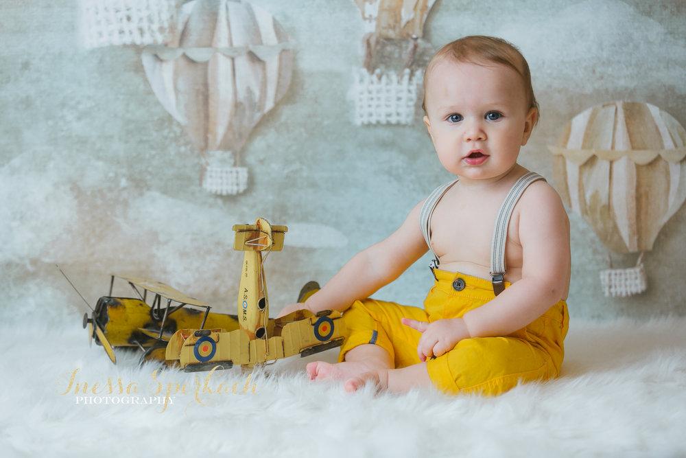 InessaSperkachPhotography-5228.jpg
