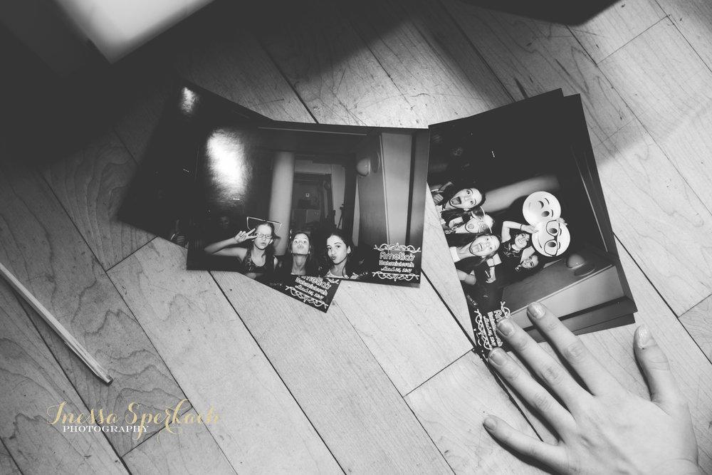 InessaSperkachPhotography-9765.jpg