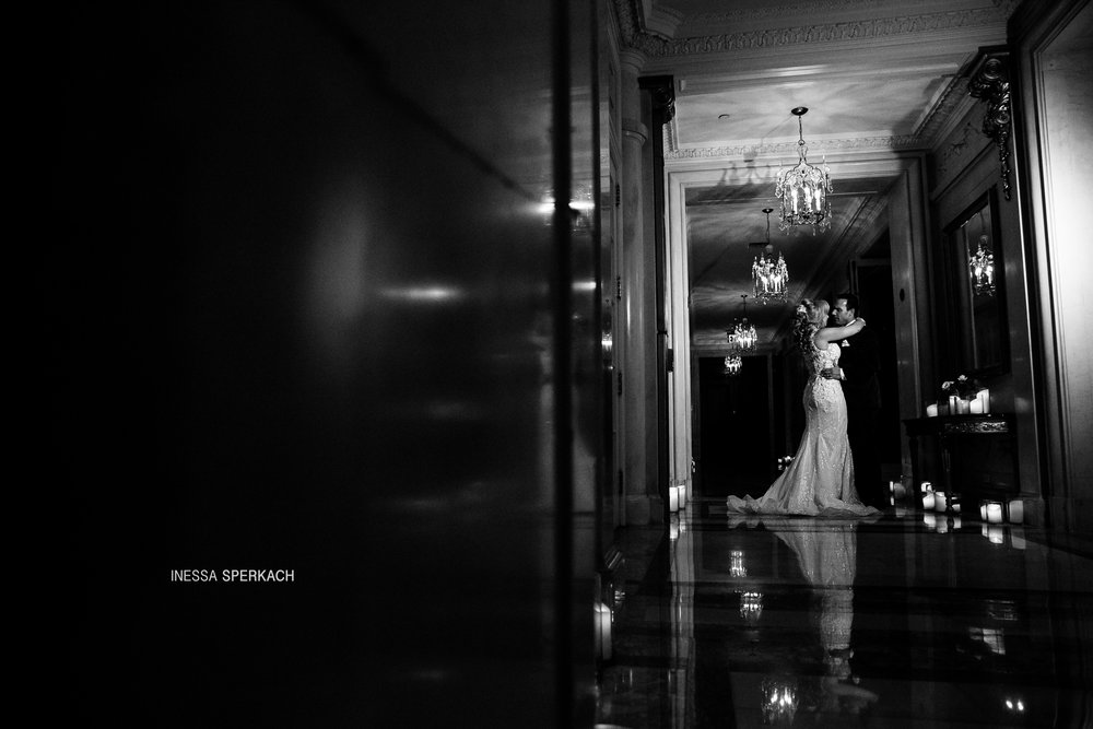 InessaSperkachPhotography-5697.JPG