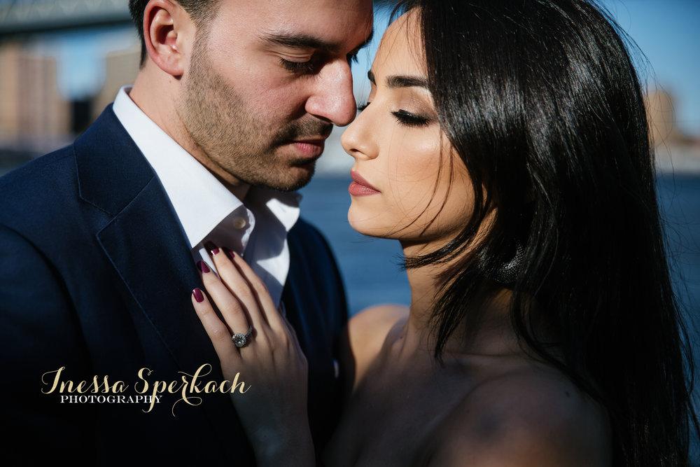 InessaSperkachPhotography-41.JPG