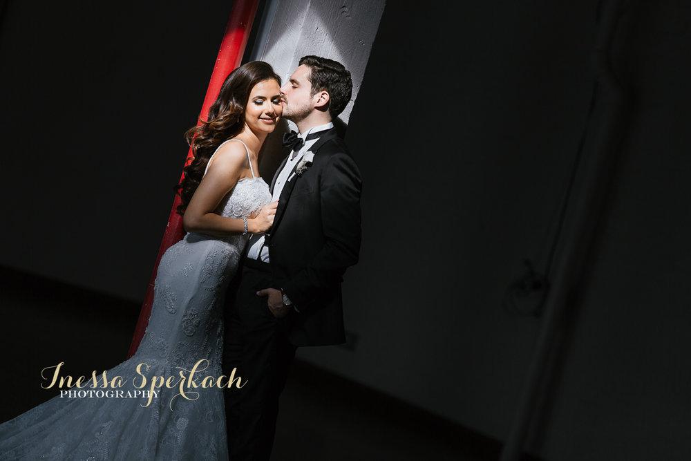 InessaSperkachPhotography-1495.JPG
