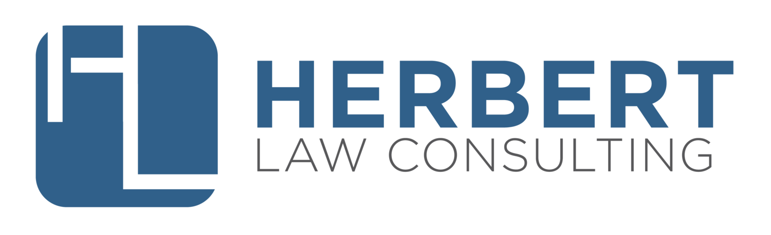 Herbert Law Consulting