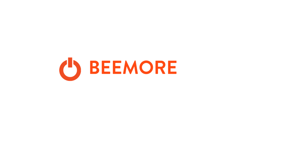 Bee More Solar