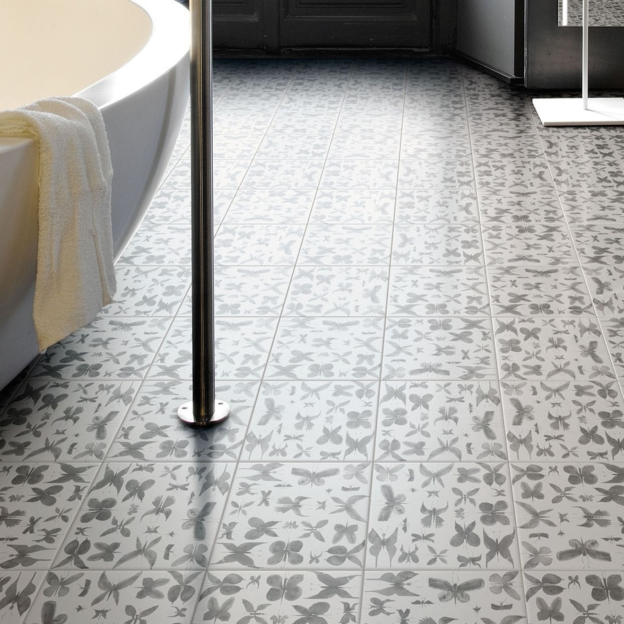 Designer Ceramic Tiles Bathroom Product.jpg