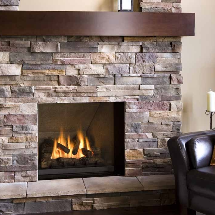 Stone Tile Fireplace Mantel.jpg