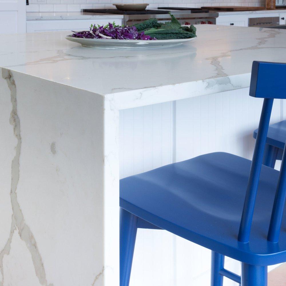 White Marble Kitchen Countertop.jpg