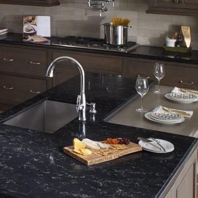kitchen-quartz-black-onyx-countertops-zodiaq_ony_carrara_kitche-white.jpg