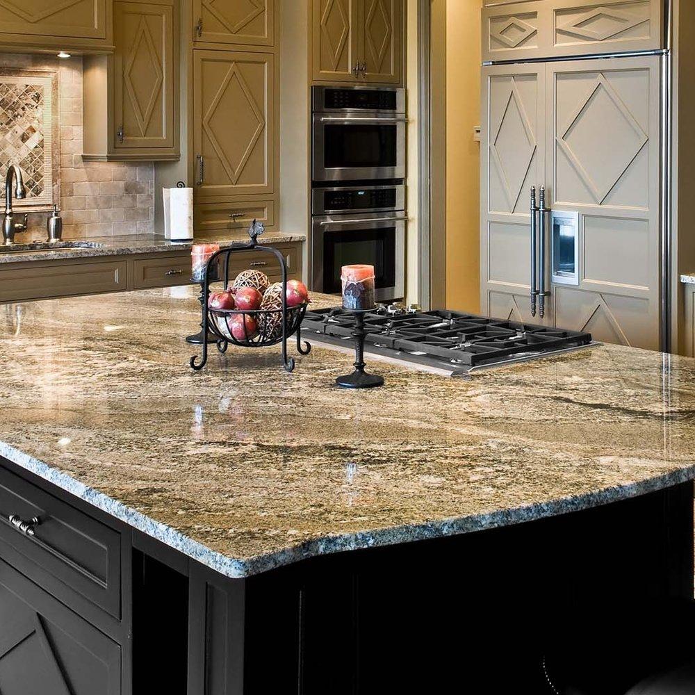 Quartzite-Countertops Designer Kitchen.jpg