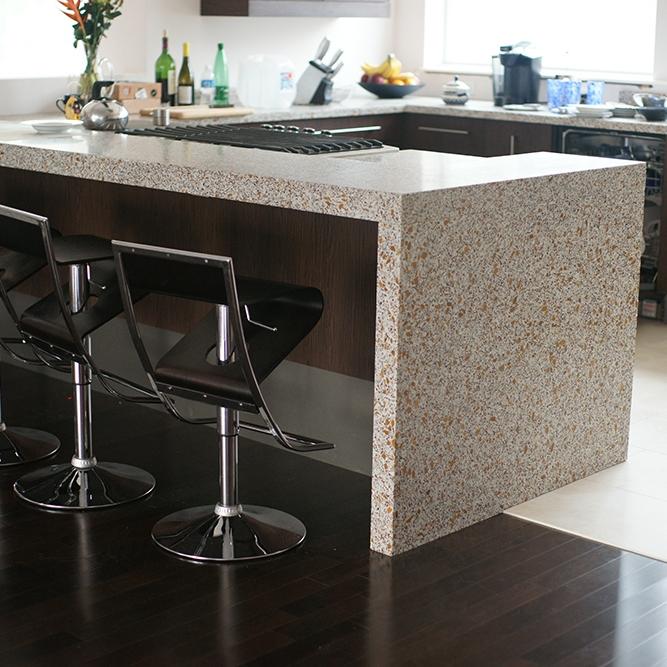 Terrazzo Countertop Kitchen Modern.jpg
