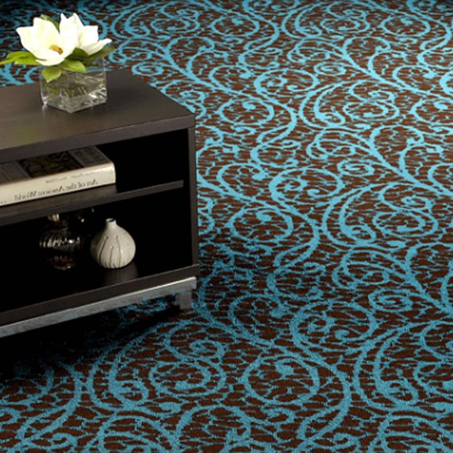 Siena-Guestroom-Blue-Designer-Carpet-Design.jpg