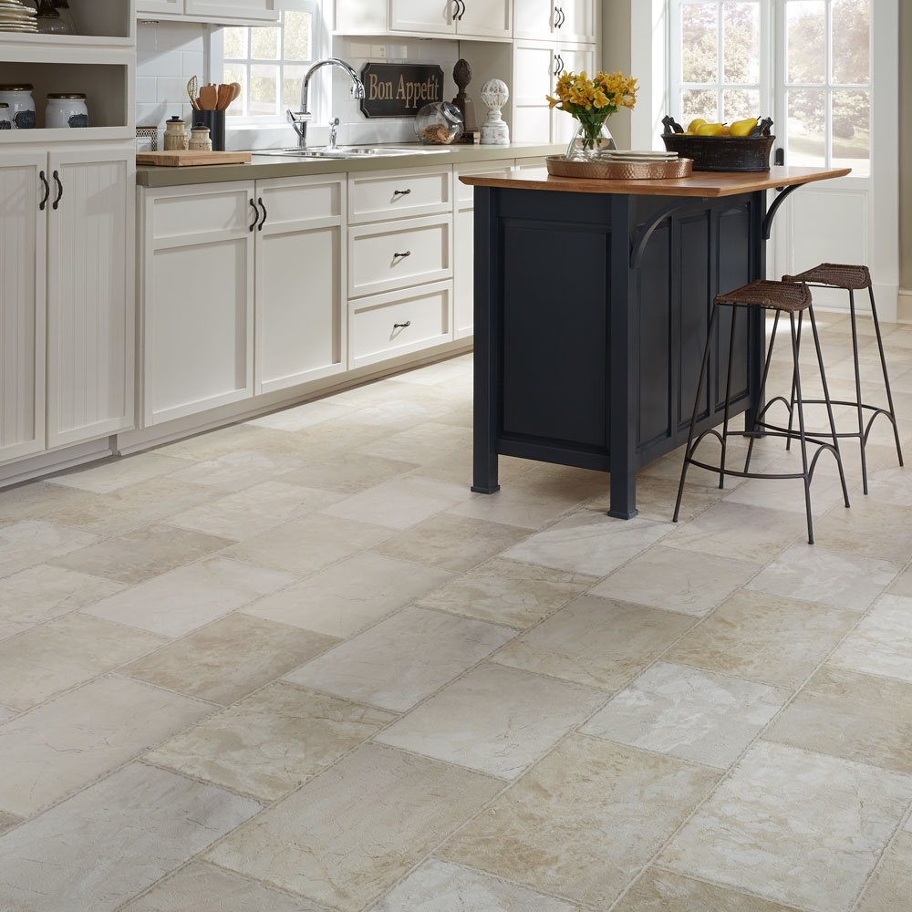 Luxury-Vinyl Tile Flooring Kitchen.jpg