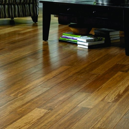 bamboo-flooring-timber-Living room.jpg