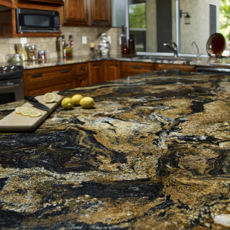 Stone Counter top Products Home.jpeg
