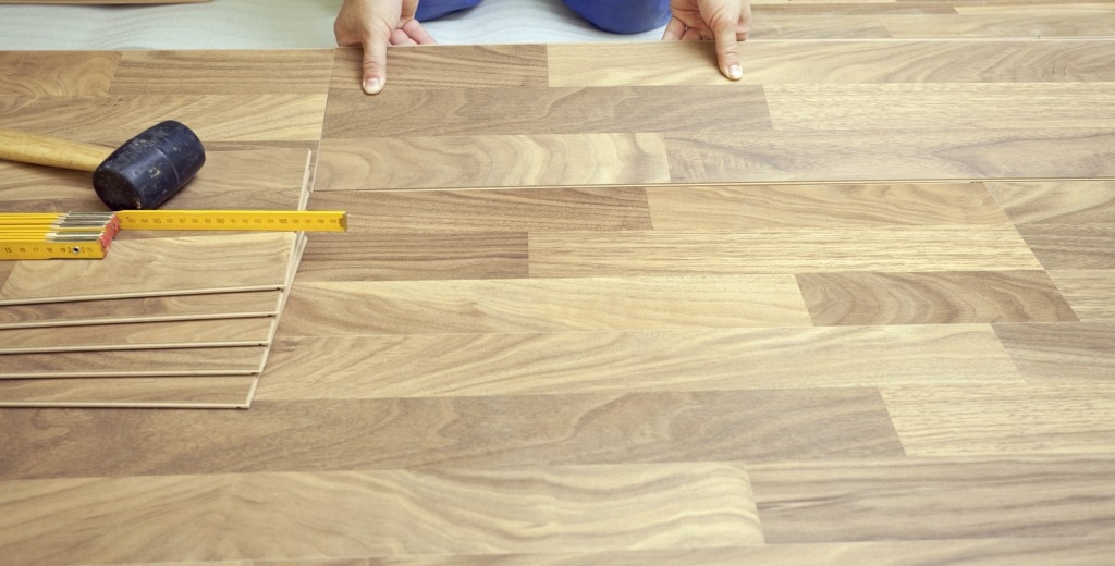 Installation Guides Marquis Tile