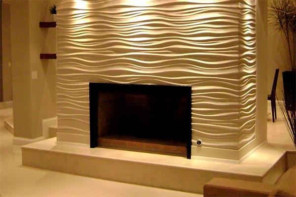 Livingarea fireplace surround wave tile.jpg