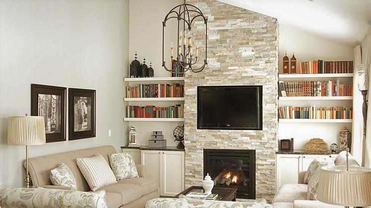 Livingroom fireplace surround stone ideas inspiration.jpg