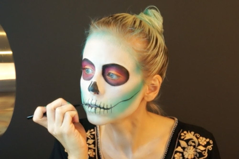 sugar-skull-8a-mouth-line.jpg