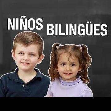 niños bilingües.jpg