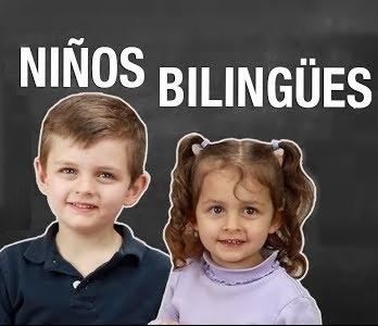 niños bilingües2.jpg