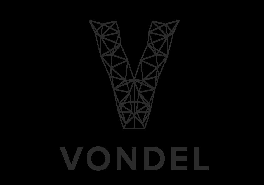 Vondel Logo(1)-01.png