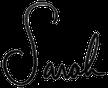 sarah signature small.png