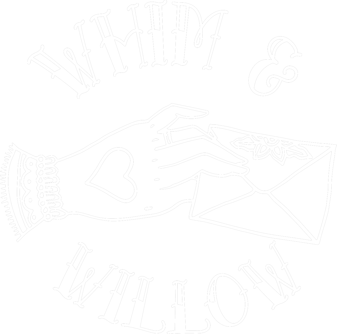 Whim & Willow
