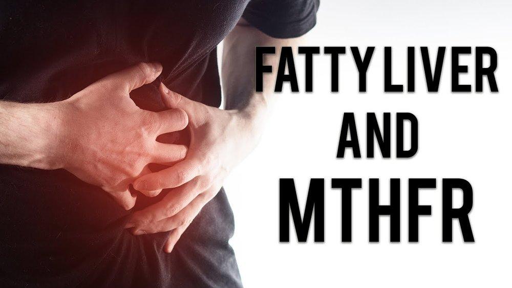 fatty liver.jpg