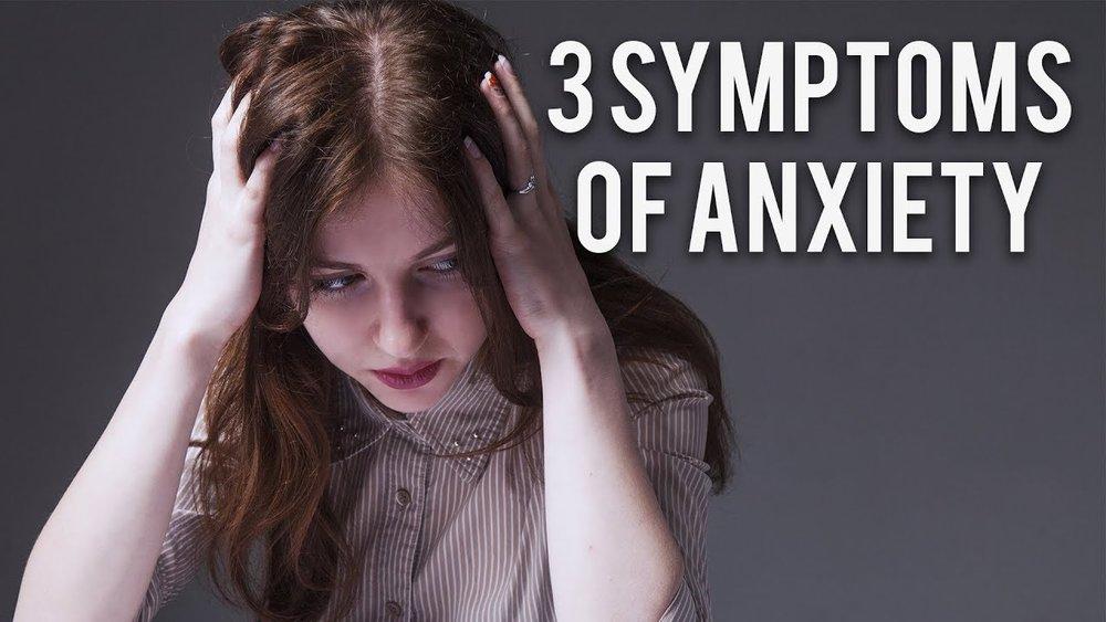 3 anxiety.jpg