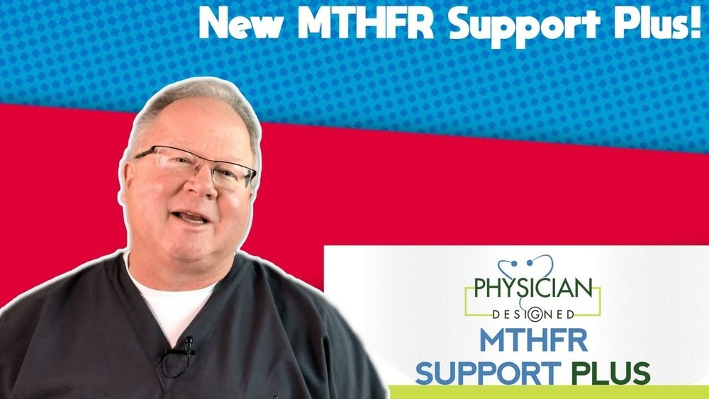 MTHFR Support Plus.jpg