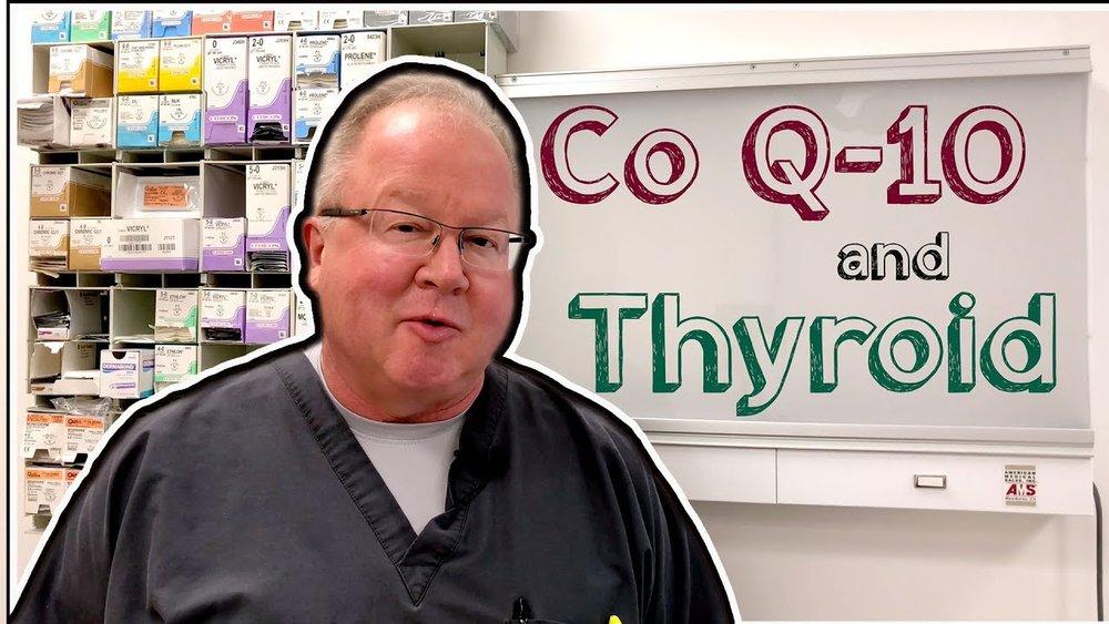 Co Q10 and Thyroid.jpg