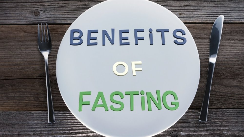 benefits of fasting.jpg
