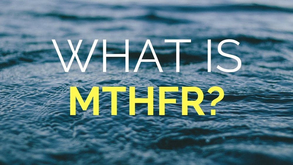 what is MTHFR.jpg
