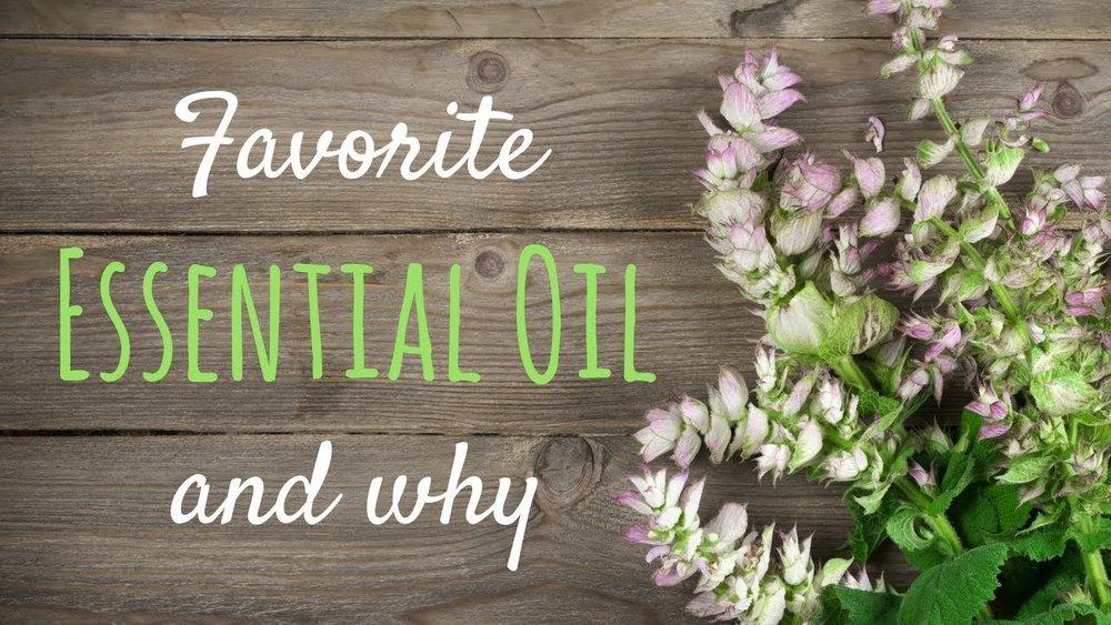 favorite essential oil.jpg
