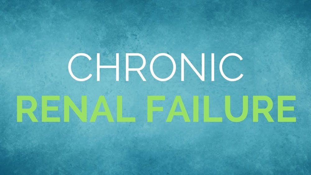 chronic renal failure.jpg