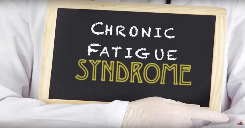 chronic fatigue .png