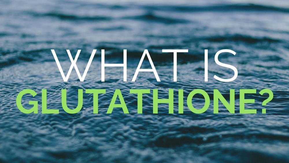 what is glutathione.jpg