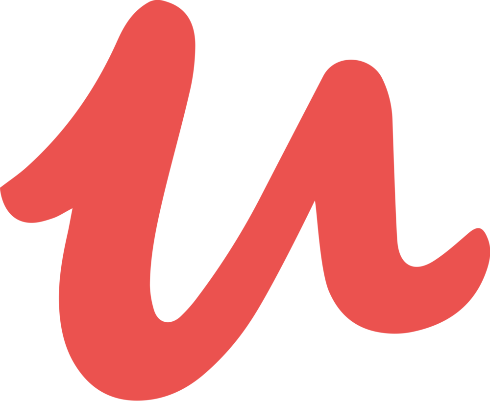 udemy-1-logo-png-transparent.png